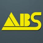 ABS Maquinaria