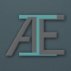 Aplicaciones de Ingeniería y Equipos